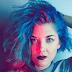 """Áustria: """"Limits"""", canção de PAENDA, será revelada a 8 de março"""