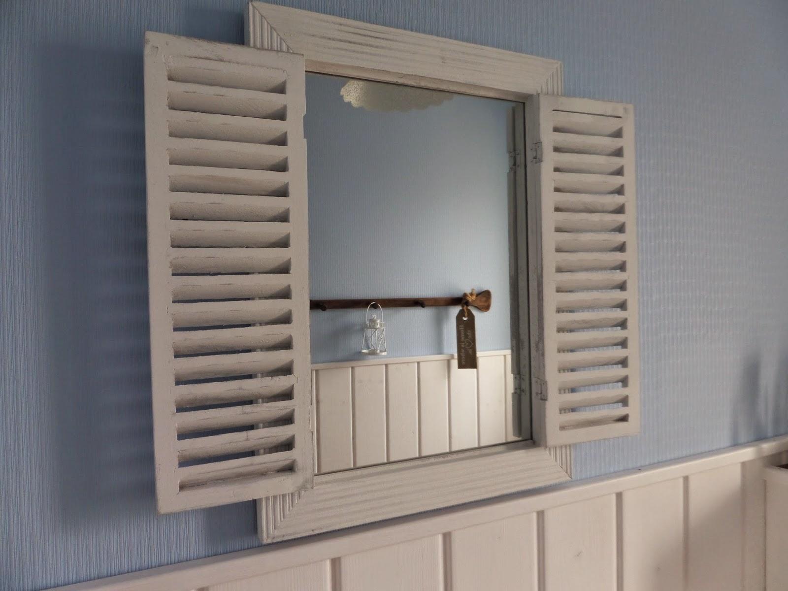faszinierend spiegel f r g ste wc bild erindzain. Black Bedroom Furniture Sets. Home Design Ideas