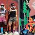 Graffiti Camp For Girl, se pone en marcha el primer campamento de arte urbano para chicas