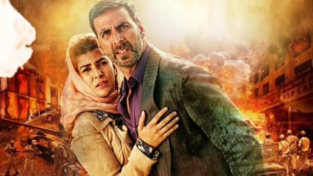 Airlift (2016) - All Movie Song Lyrics / Video | Akshay Kumar, Nimrat Kaur