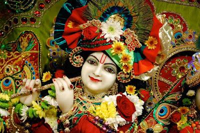 Madhurashtakam-malayalam