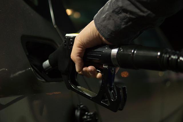 Goiás reduz ICMS para combustíveis