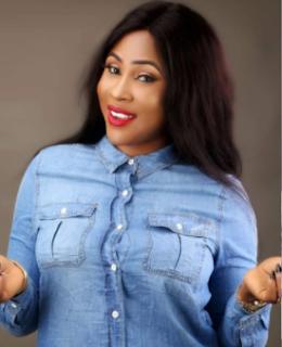 ''BBNaija housemates can make better money sleeping with politicians'' Nollywood actress Charity Nnaji says