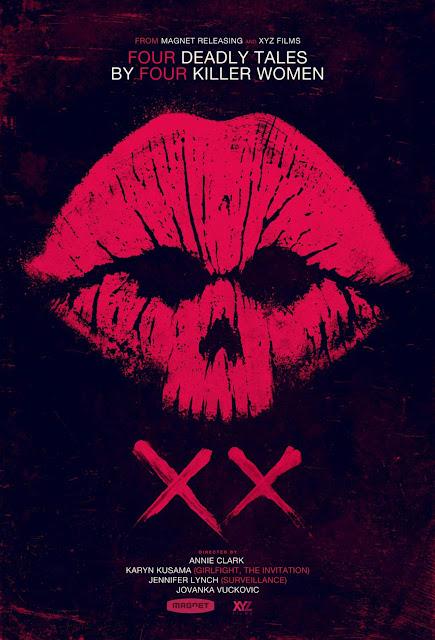 XX (2017) ταινιες online seires oipeirates greek subs