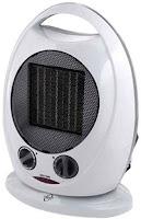 Orpat OPH-1240 PTC Heater