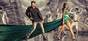 Janatha Garage movie photos gallery-thumbnail-8