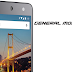 General Mobile 4G Android One Format Atma Sıfırlama