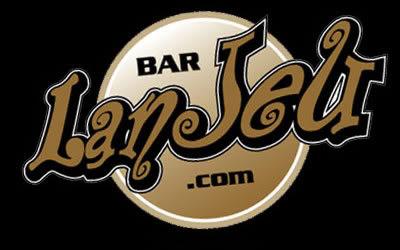 Bar L'Anjeu