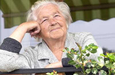Закон о повышении пенсий военным пенсионерам в 2017