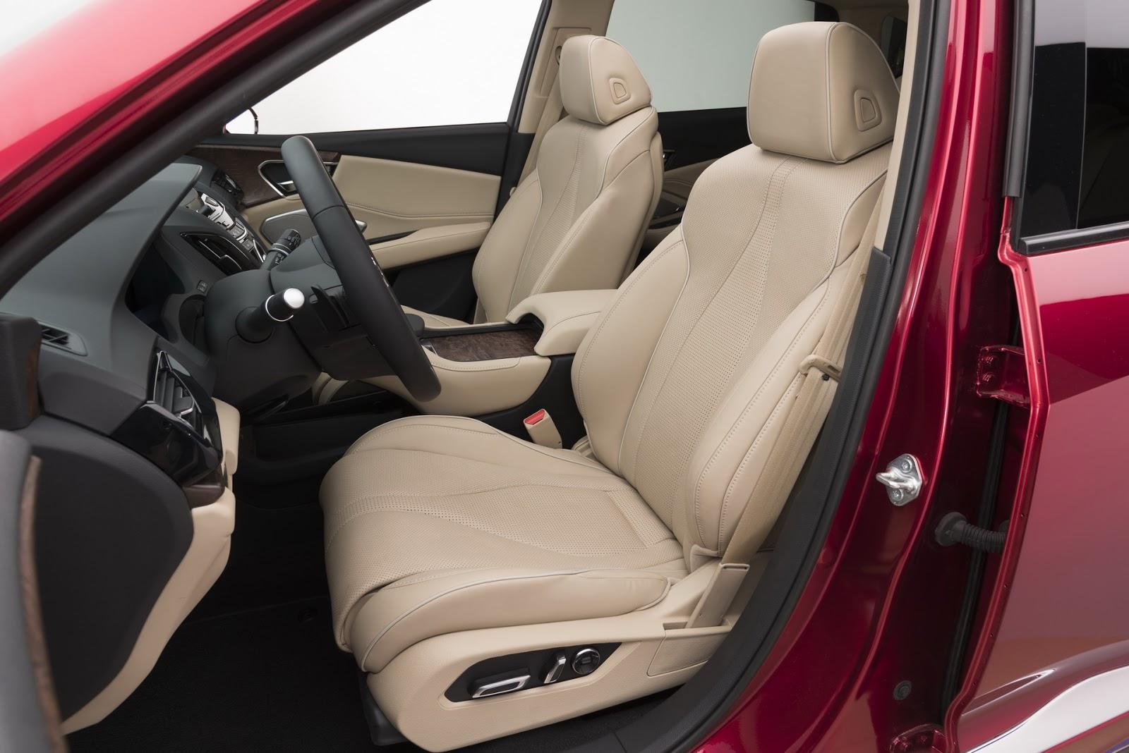 2019-Acura-RDX-28.jpg