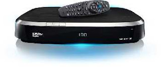 how-much-is-dstv-explora-in-nigeria-price-review-features