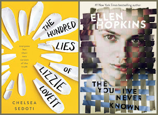 10 books for Tweens and Teens