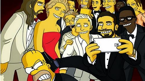 selfie-superficiality.jpg