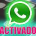Mira este TRUCO WhatsApp y ACTIVALO en Cualquier Telefono 2017 !