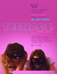 Teenage Cocktail pelicula online
