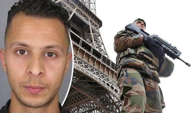 paris terror suspect