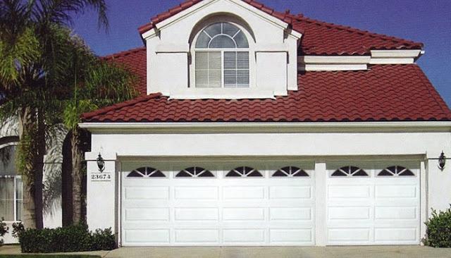 garage door repair in cornelius nc
