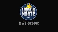 Louvor Norte Melhores Eventos Evangélicos Brasileiros