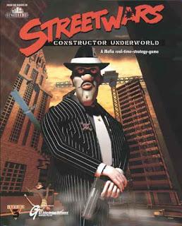 Descargar Mob Rule - Constructor Street Wars