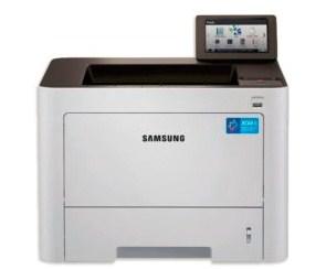 Samsung SL-M4020NX Driver fo mac