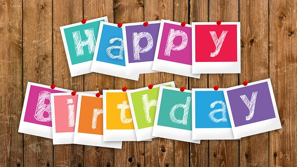 Top 5 Simple Happy Birthday Wishes In Marathi