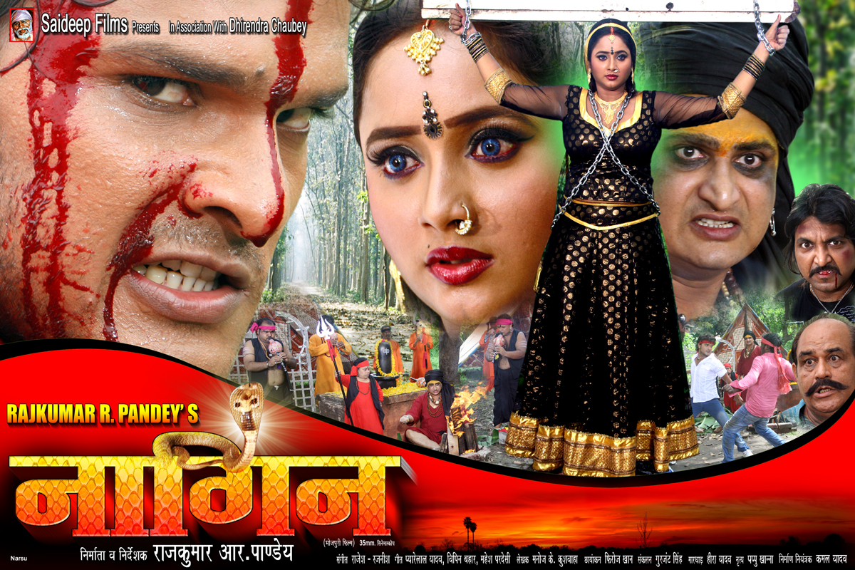 💌 Bhojpuri video dj download mp3 mp4 | Bhojpuri Nonstop Dj