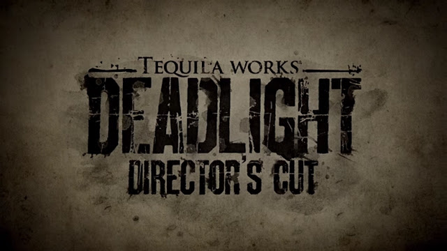 DeadLight Director's Cut PC Game Free Download Kickass