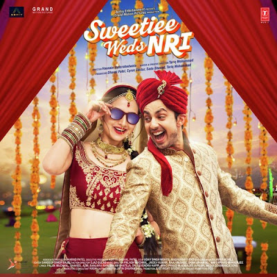 Sweetiee Weds NRI (2017) Movie Download In Full HD | Watch Online
