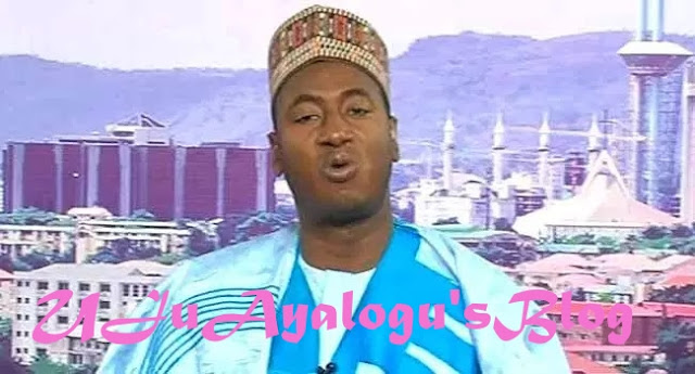 We Warned Ortom Not To Proscribe Open Grazing 'Overnight' – Miyetti Allah
