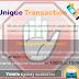 [Лохотрон] Unique Transaction moneyiinfo.ru Отзывы, развод! Деньги за уникальный номера