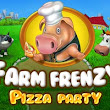 Download Farm Frenzy 1 Pizza Party PC Game Full Version