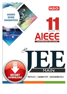 Jee previous years question paper pdf