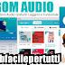 GOM Audio   Riproduttore Audio Gratuito Leggero e Funzionale