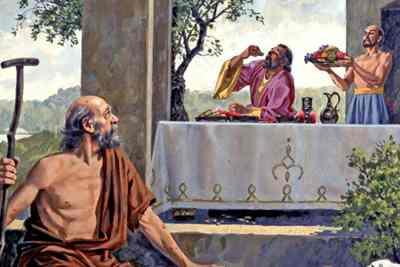 Mẹ Thiên Chúa: Điều đã được tiên báo rằng trong thời đại mà các con đang sống, nhiều tâm hồn trong nhân loại sẽ ra chai đá