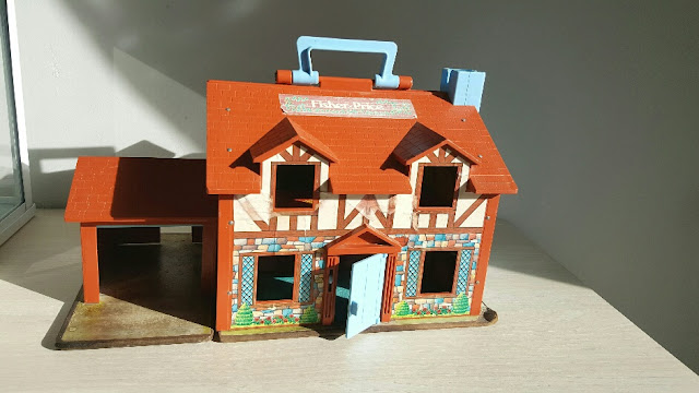 maison-vintage-fisher-price