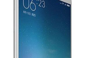 Harga Xiaomi Redmi Note 3 Terbaru November 2018 - Spesifikasi Prosesor Octa Core Kamera 13 MP