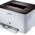 Samsung C410W Driver E Scanner Impressora Link Direto
