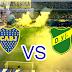 Boca vs Defensa y Justicia | Ver En Vivo | Superliga: Historial y Formaciones