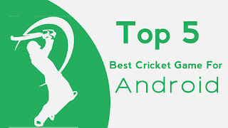 ttbest cricket games,best cricket games for android,top 5 best cricket games for android,cricket games,top 5 best cricket games for android 2019,top 10 cricket games,top 5 cricket games,cricket,best cricket game,best cricket games 2019,top cricket games,top 5 best cricket game,top 5 best cricket games,top 5 best cricket games 2019,top 5 best cricket game for mobilet