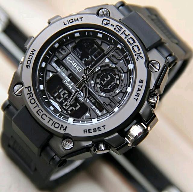 merk jam tangan murah berkualitas