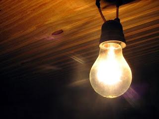 Energia ficará mais cara para suprir rombo