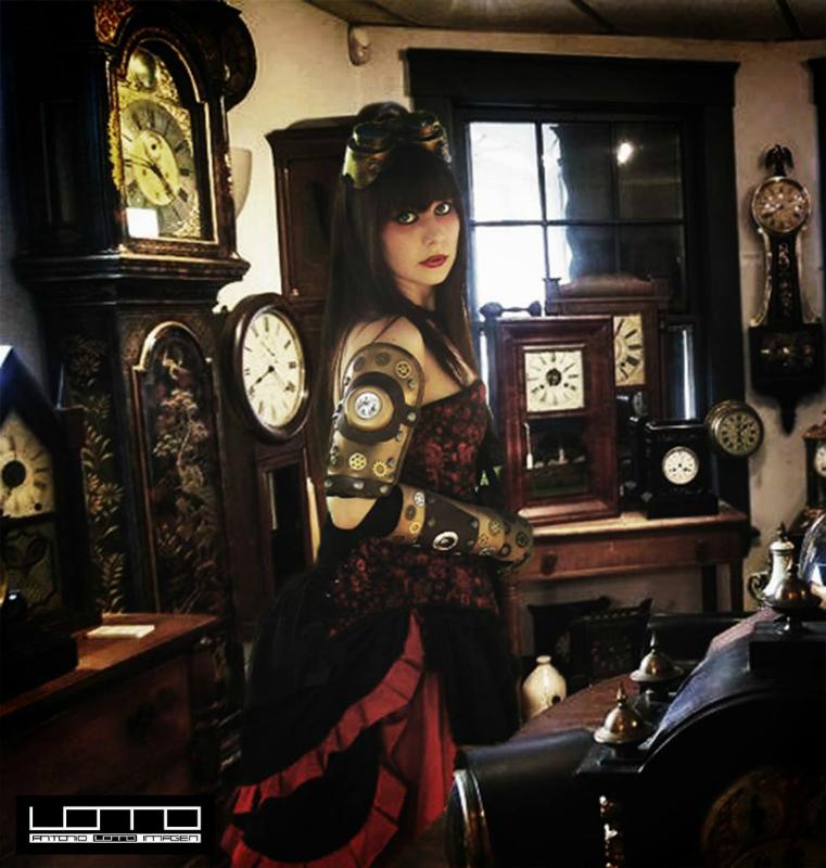steampunk-girl-victoria-van-lis