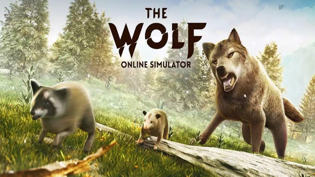 The Wolf v1.6.0 Para Ve Elmas Hileli Mod
