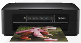 Epson XP-245 Driver Free Download - Windows, Mac, linux