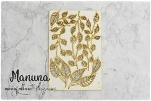 http://manuna.pl/produkt/listki-1