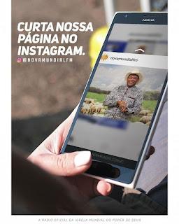 instagram,impd,igreja,mundial,poder,deus,curta,nossa,página