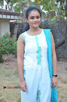 Saravanan Irukka Bayamaen Tamil Movie Press Meet Stills  0044.jpg