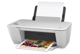 HP Deskjet 2544 All-in-One Driver Downloads