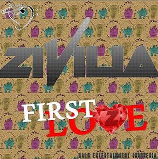 Lagu Zivilia Cinta Pertama First Love