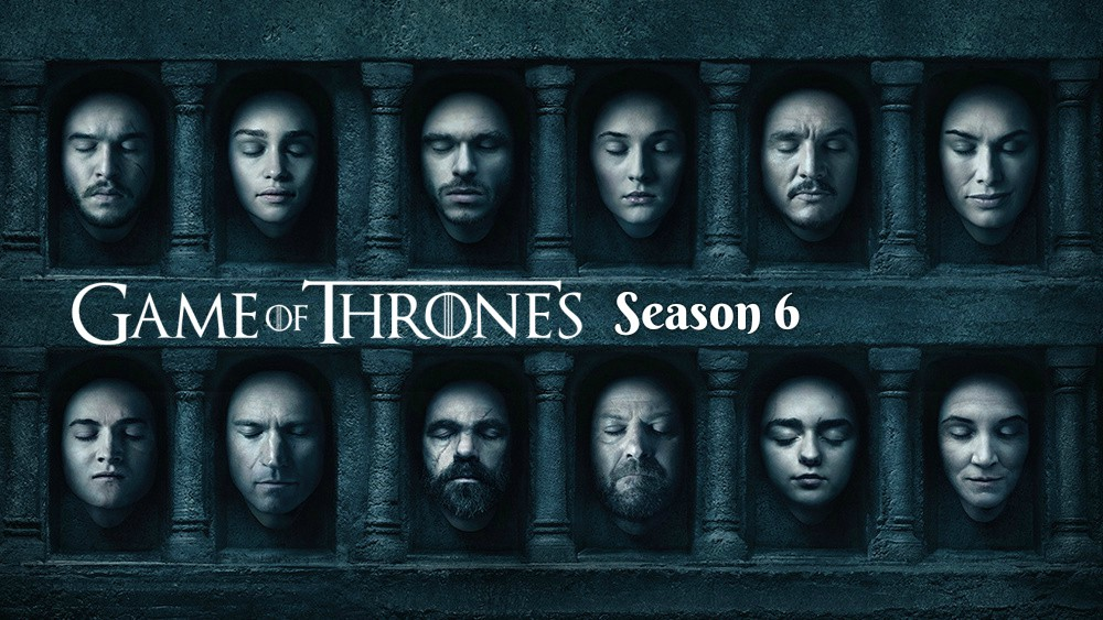 game of thrones season 2 english subtitles download